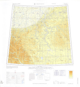 Thumbnail U. S. Army map txu-oclc-6654394-nr-47-48-2nd-ed