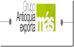 Antioquia exporta mas
