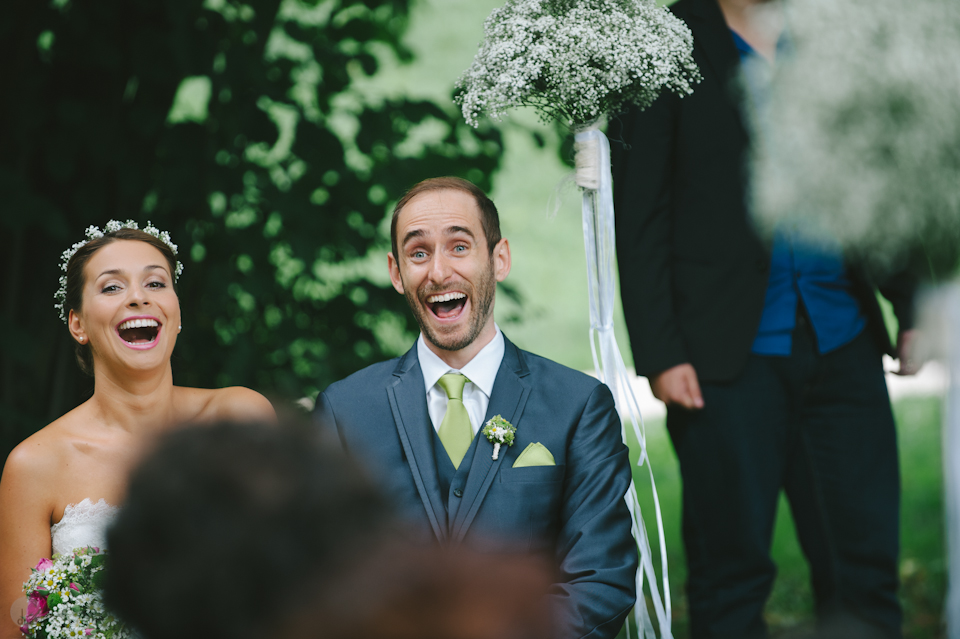 Ana and Peter wedding Hochzeit Meriangärten Basel Switzerland shot by dna photographers 476.jpg