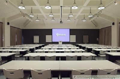 新北市聲寶訓練中心.jpg