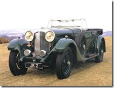 1931%2520bentley%25208.0l%2520touring%2520car%2520dark%2520green%2520frt%2520qtr