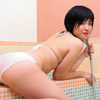 [DGC] 2007.02 - No.402 - Chieri Taneda (種田ちえり) 055.jpg