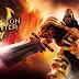 Dungeon Hunter 5 1.7.0f MOD APK*DATA