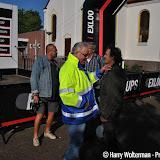 Schutrups Oud Alteveerloop 2015 - Foto's Harry Wolterman