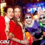 2016-02-06-carnaval-moscou-torello-111.jpg
