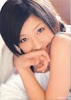 miyabi1stpb-02.jpg