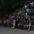 camp discovery 2012 743.JPG