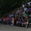 camp discovery 2012 743.JPG