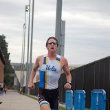 2013 IronBruin Triathlon - DSC_0873.jpg
