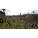 kika-zeleznice-pare_Page_055.jpg