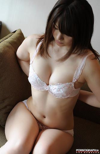 美女好洶![75P]
