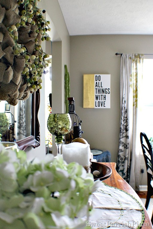 dining-room13