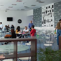 Canteen (6).jpg