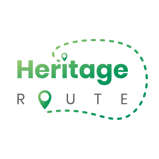 Android aplikacija Heritage route CRO - BIH na Android Srbija