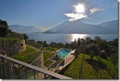 Luxury Villa Lake Como Musso Ref. MC001C-3.-8_thumb_thumb