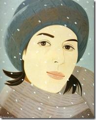 Alex-Katz-December