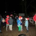 Kerstspectakel_2013_003.jpg