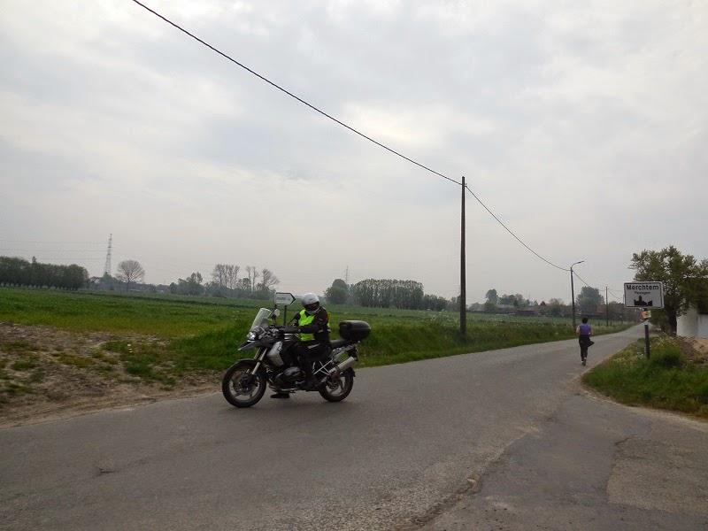 DSCN1191.JPG