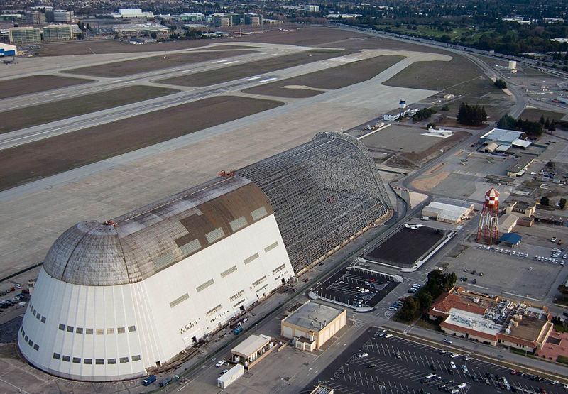 hangar-one-california-19