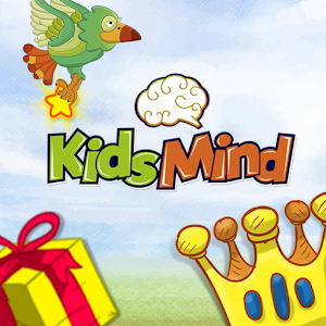 Download Kids Mind for Windows Phone