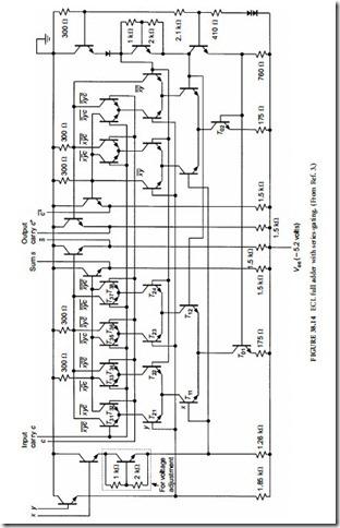 Emitter-Coupled Logic-0462