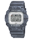 Casio G Shock : GLX-5600F
