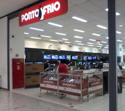 Ponto Frio, R. Gov. Pedro de Toledo, 1118 - Centro, Piracicaba - SP, 13400-063, Brasil, Loja_de_aparelhos_electrónicos, estado São Paulo