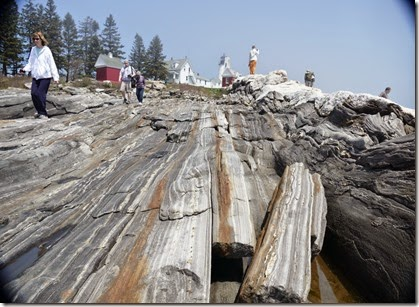Freeport_ME_pemaquid_point_5