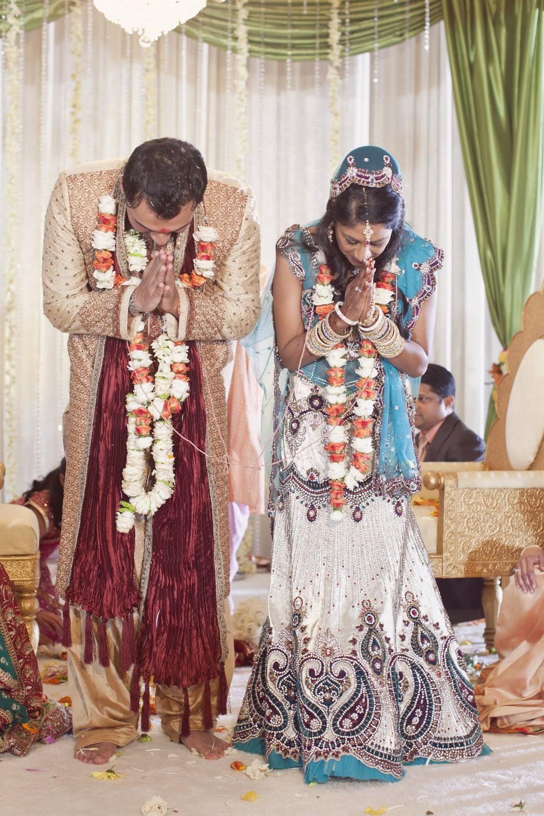 indian weddings images