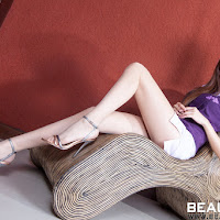 [Beautyleg]2014-04-21 No.964 Chu 0040.jpg