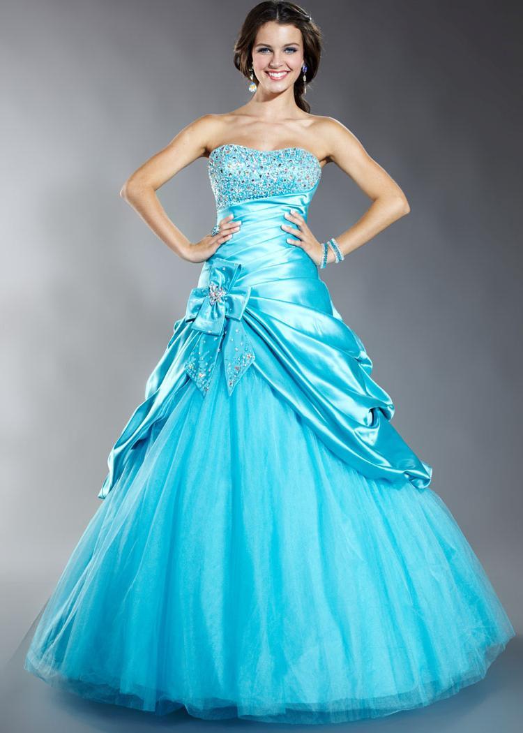 Amazing Ballroom Wedding Gowns Images - All Wedding Dresses ...