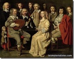 Réunionmusicale
