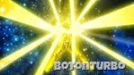 Saint Seiya Soul of Gold - Capítulo 2 - (218)