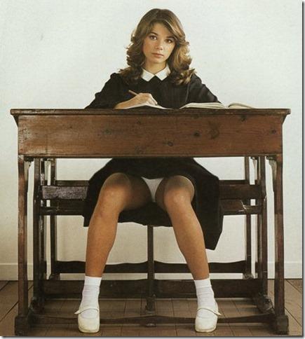 schoolgirl008