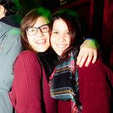 2015-11-21-weproject-deejays-moscou-123.jpg