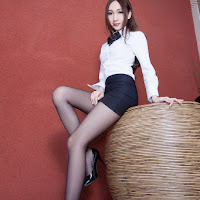 [Beautyleg]2014-09-05 No.1023 Miki 0023.jpg