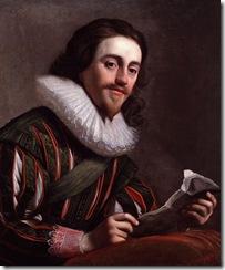 King_Charles_I_by_Gerrit_van_Honthorst