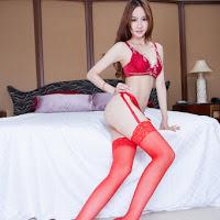 [Beautyleg]2014-10-17 No.1041 Kaylar 0047.jpg