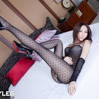 [Beautyleg]2014-09-26 No.1032 Miki 0072.jpg