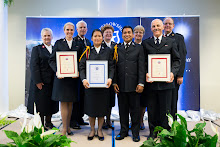 Commissioning-2014-Silver Star-60
