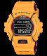 Casio G Shock : GLS-6900
