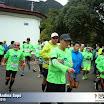 maratonandina2015-060.jpg