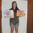 camp discovery 2012 423.JPG