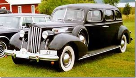 Packard_1705_Super_Eight_Touring_Limousine_1939