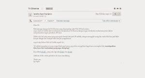 email pak agus.JPG