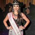0047 - Rainha do Rodeio 2015 - Thiago Álan - Estúdio Allgo.jpg