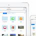 طريقة إظهار تطبيق iCloud Drive على أجهزة iOS 9