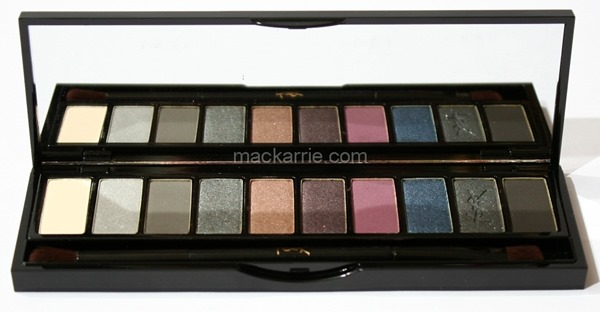 c_TuxedoCoutureVariationPaletteYSL