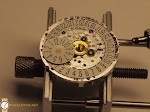 Watchtyme-Jaeger-LeCoultre-Master-Compressor-Cal751_26_02_2016-88.JPG
