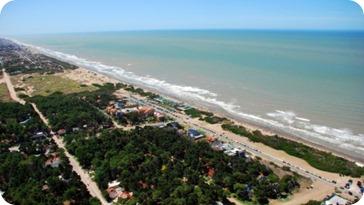 La Costa intensifica promoción turística en la región del Sudeste Bonaerense